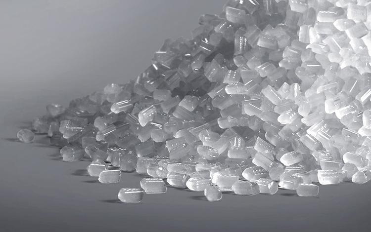 KUREHA Polyvinylidene fluoride PVDF KF Polymer